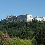 Photo of Hotel La Pace
