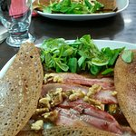 Photo of Creperie Margaux
