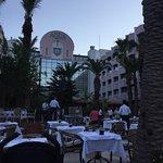 Photo of Hotel Aqua