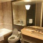 Foto de Wedgewood Hotel & Spa