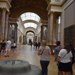Photo de Musée du Louvre