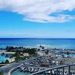 Photo de The Modern Honolulu