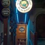 Фотография La Stube di Franz Josef