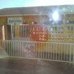 Photo of Pierre & Vacances Village Club Sainte-Anne