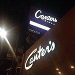 Foto de Canter's Deli