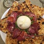 Photo of Ristorante Pizzeria Gusto Italiano