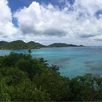 Photo of Crab Cay