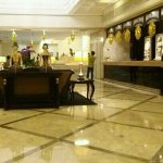 Photo of Hotel Santika Premiere Jogja