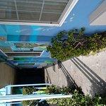 Photo of Aqua Breeze Inn