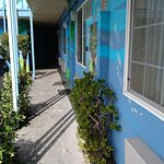Photo of Aqua Breeze Inn