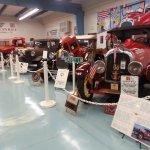 Photo de J&R Vintage Auto Museum