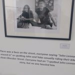 Photo of The Beatles Story
