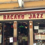 Foto de Bacaro Jazz