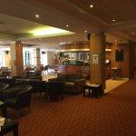 Foto de Wellington Park Hotel