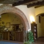 Photo of Hotel Colle Etrusco Salivolpi