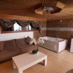 Photo of Mervehan Residence