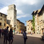 Photo of Wine Tours with Italy and Wine
