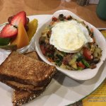 Photo of Cora's Breakfast and Lunch