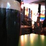 Foto de Generator Hostel Dublin