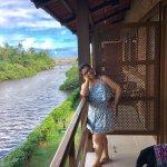 Foto de Salinas Maragogi All Inclusive Resort