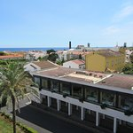 Azoris Royal Garden Hotel Foto