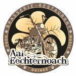Logo Aal Eechternoach