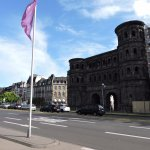 Photo de Mercure Hotel Trier Porta Nigra