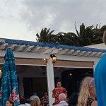 Photo de Hotel Rio Playa Blanca
