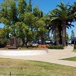 Veteran's Park Photo