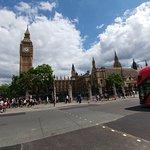 Photo de Big Ben