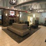 Homewood Suites by Hilton Philadelphia/Mt. Laurel Foto