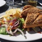 Photo of The Millside Restaurant