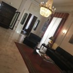 Photo de Palazzo Magnocavallo B&B