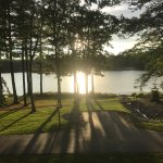 Photo de Woodloch Pines Resort