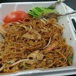 Foto de Pat's Restaurant