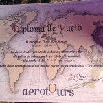 Photo of Aerotours