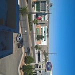 Photo of Hampton Inn by Hilton Ciudad Juarez