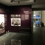 Photo de Armenian Genocide Museum