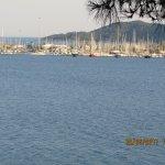 Photo of Club Nimara Beach Resort