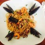 Photo of Vino E Sapori Restaurant