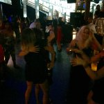 DANCING!!!!