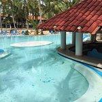Foto di Sol Sirenas Coral Resort