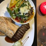 Diavolo Restaurant Foto