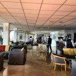 Photo de Hotel Weber Ambassador Capri