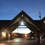 Photo de Best Western Toni Inn