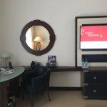 Foto de Sheraton Sopot Hotel