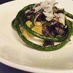 Foto de Nudel Restaurant