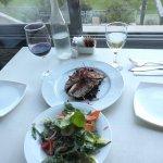 Foto de Lavan Restaurant