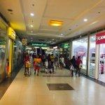 Photo de Gaisano Grand Mall Mactan