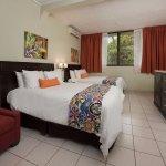 Photo of Flamingo Beach Resort & Spa